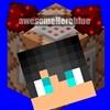 awesomeHeroblue's avatar