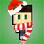 Melbertron1's avatar