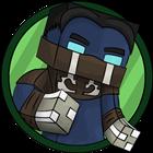 Muriako's avatar