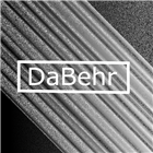 Duneslenn's avatar