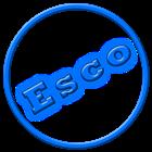 Escox's avatar