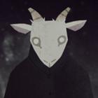 Xanderal's avatar