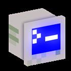 Artismatik's avatar