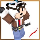 Zienith's avatar