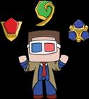 Zarlem's avatar