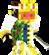 GrantMcNeer's avatar