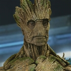 Haglop's avatar
