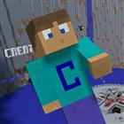 creeperthewalkingtnt's avatar