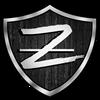 SoundFlaze's avatar