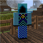 Cobbleknight64's avatar