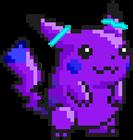 PsiPikachu's avatar