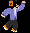 Nuketown_Trollz's avatar