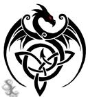 ZetaPirate's avatar