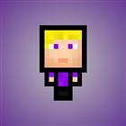 draco123465's avatar