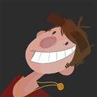 Killerelf's avatar