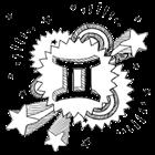 InCrEdIbLeCrEePer's avatar