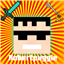 orangemancow's avatar
