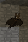 medafaka's avatar