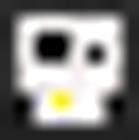 nkiyoshi's avatar