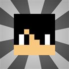lightningboy567's avatar