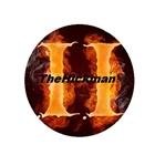 Th3H1ckman's avatar