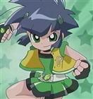 Mirkwood_elf's avatar