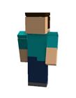 GamerGuy941's avatar