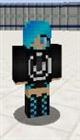 Dagnope's avatar