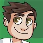 seanvanpelt2's avatar