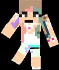 HelloItzMe's avatar