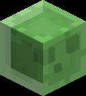 denis11117's avatar