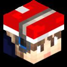 drugonkeiller's avatar