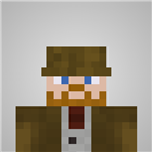 MehrzadR's avatar