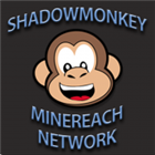 ShadowMonkey579's avatar