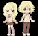 apusheencat's avatar