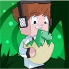 JTGhawk137's avatar