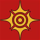 Boristus's avatar