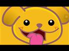 ellogovna14's avatar