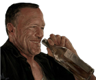 jefe's avatar