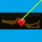 c3r38r170's avatar