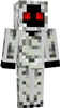 Stampylongheadfan9's avatar