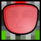irtimaled's avatar