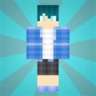 Charizard746_MCCreative's avatar