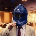 Sorac's avatar