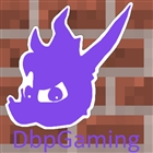 DbpGaming's avatar