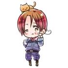 hrobi2's avatar