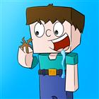 MrDerpling's avatar