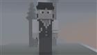 Edward_Wesson's avatar