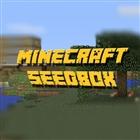MinecraftSeedBox's avatar