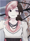 Neptune_Sage's avatar